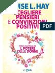 eBook Estratto Potere Donne-Louise Hay