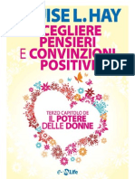 eBook Estratto Potere Donne-Louise Hay