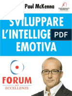 eBook 3 McKenna-Sviluppare l'Intelligenza Emotiva