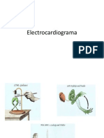 Clase 1 Electrocardiograma(2)