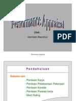 006+ +Performance+Appraisal1