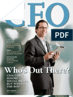 CFO Mag Jan-Feb 2012