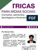 Metricas_midias_sociais