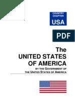UNHCR Resettlement Handbook - USA Chapter