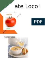 07 WL Food Comidad 18ChaseL