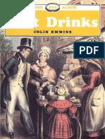 Soft Drink History