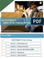 R1_6a_Training_r2