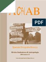 Achab II, giugno04