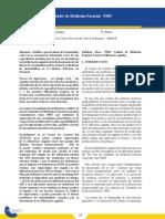 06 Unidades de Medición Fasorial - PMU