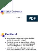 Design Ambiental-Curs 7