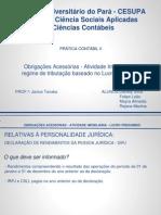 Obrigações Acessória - Prática II.pptx (3) (1)