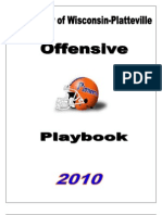 2010Playbook_1
