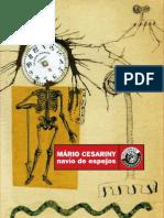 cesariny.pdf