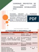 291101053 Coordinar Proyectos de Acuerdo Con Los