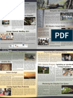 FCDNewsletter Issue 14
