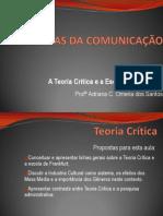 teor_crit