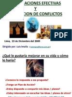 negociacinyresolucindeconflictos-100110182803-phpapp02