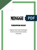 Divider Taranum