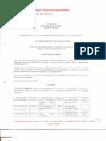 Acuerdo 049-2004