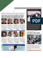 El Siglo (20 April 2012)