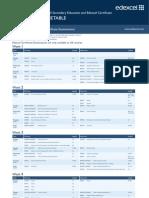 4918-June-2012-IGCSE-Timetable-web10-131011