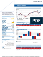 Fund Factsheet PDF