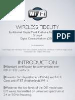 group4-wifi