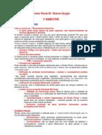 Direito Penal III - 1o Bimestre[1]