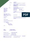 Motorola Commands
