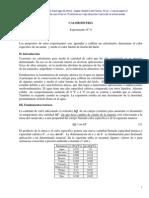 guia9_calorimetria