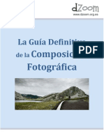 87321134 La Guia Definitiva de La Composicion dZoom