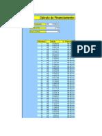 calcular-financiamento-carro