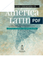 Fuentes-Pensando Sobre Los Deter Min Antes Politicos de La Seguridad Ciudadana