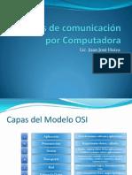 Clase_4_Redes_de_comunicacion_por_computadoras_22-03-2012 (1)