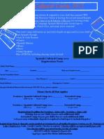 Spanish Cultural Camp Summer 2012 PDF