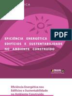 eee_sustentabilidade