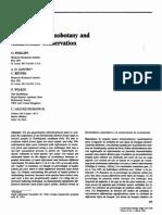 etnobotanica quantitativa
