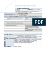 Documentacion Textual Completa