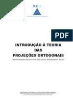 Método mongeano portifólio