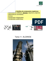 Tema11.Alcanos
