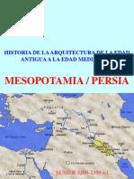ca1_2_Mesopotamia