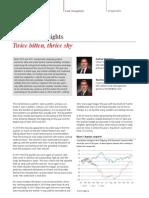 Economist Insights 20120423x