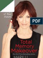 Total Memory Make Over