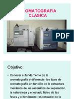 CROMATOGRAFIA_CLASICA