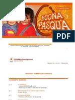 Notiziario 2_anno IV_4 Aprile 2012