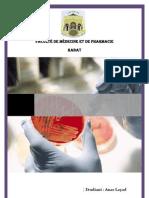 Microsoft Word - maladies infectieuses et parasitaires _Réparé_
