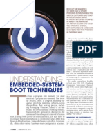 25814-Understanding Embedded System Boot Techniques PDF