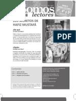 Los Secretos de Hafiz Mustafa