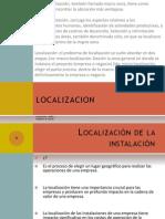 5._Localizacion