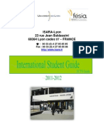 09012012 -Guide ECTS 2011-2012 GB